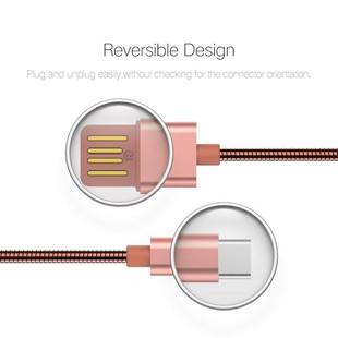 کابل تایپ سی ریمکس Remax Tinned Copper RC-080a Cable