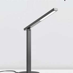 چراغ مطالعه شیائومی Xiaomi Philips Zhiyi Table Lamp 2