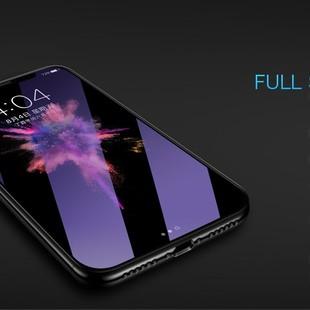 محافظ صفحه تمام صفحه جویروم Joyroom iPhone Xs Max Knight Series JM2013