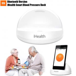 فشارسنج خون هوشمند مدل iHealth V1-BP3L