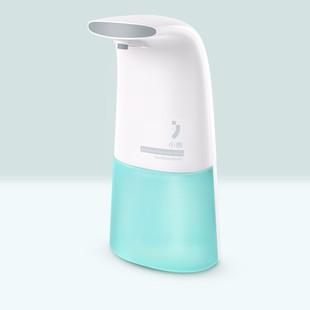 مایع دستشویی فوم شیائومی مدل Multi Scent ظرفیت 0.25 لیتر بسته سه عددی