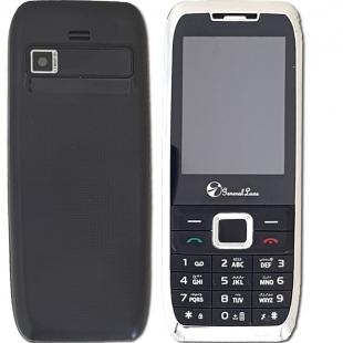 موبایل GLX E51 Dual Sim