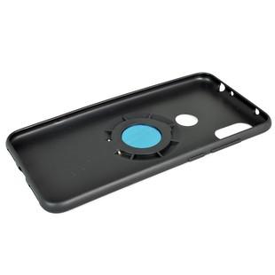 قاب محافظ شیائومی Note 7 Pro مدل iFace Ring