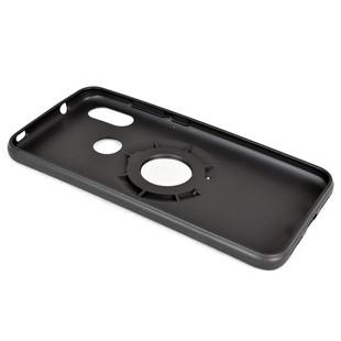 قاب محافظ شیائومی A2 Lite مدل iFace Ring