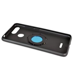 قاب محافظ شیائومی Redmi 6 مدل iFace Ring