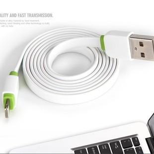 کابل میکرو Emy My-445 Micro Cable