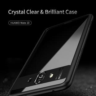 قاب محافظ راک Rock Clarity Case Mate 10