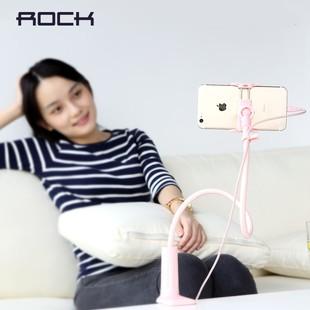 پایه نگهدارنده راک مدل Flexible Long Arm Mobile Phone Holder II