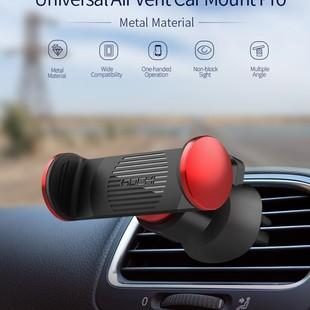 پایه نگهدارنده راک مدل Universal Air Vent Car Mount Pro RPH0845