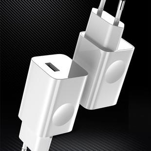 شارژر دیواری Baseus مدل Single USB Port 24W