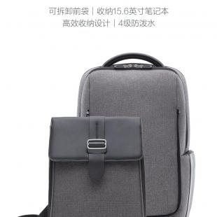 کوله پشتی شیائومی مدل Millet Fashion Commuter