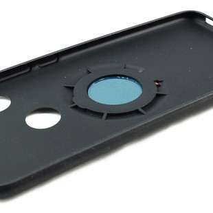 قاب محافظ شیائومی Mi 6X / Mi A2 مدل iFace Ring