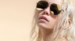 عینک آفتابی شیائومی SM001-0203