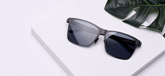 عینک آفتابی شیائومی مدل TravelerStyle SM007-0220