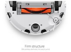 کاور براش اصلی جاروبرقی شیائومی مدل Main Brush Cover SDLW01RR