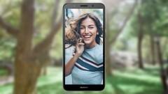 موبایل Huawei Y5 Prime 2018
