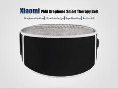 کمربند ماساژور شیائومی مدل Graphene Heating Waist Belt