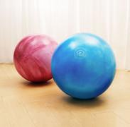 توپ یوگا شیائومی Xiaomi Yunmai Double-Sided Explosion-Proof Ball