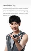 توپ تقویت مچ دست شیائومی Xiaomi Yunmai wrist ball