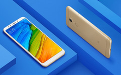 موبایل Xiaomi Redmi Note 5 Pro 32GB