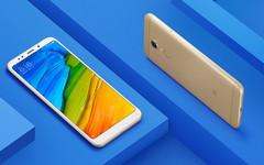 موبایل Xiaomi Redmi Note 5 Pro 64GB