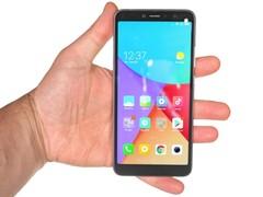 موبایل Xiaomi Redmi S2 64GB