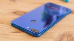 موبایل Huawei Honor 9 Lite 32GB
