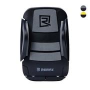 پایه نگهدارنده Remax RM-C08 CAR HOLDER