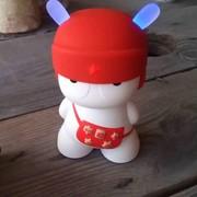 اسپیکر بلوتوث شیائومی مدل Mitu Rabbit Bunny
