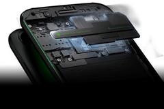 موبایل شیائومی Xiaomi Black Shark