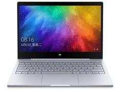 لپ تاپ شیائومی مدل Mi Note Book Air 13.3 Core i5