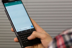 موبایل BlackBerry Priv 32GB 1004