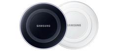 شارژر بی سیم سامسونگ Samsung Wireless Charger EP-PG920I