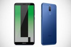 موبایل Huawei Mate 10 Lite