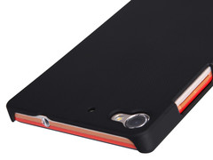 قاب محافظ نیلکین Nillkin backcover Lenovo Vibe X2