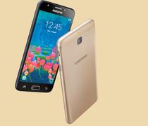 موبایل Samsung Galaxy J5 Prime 16GB