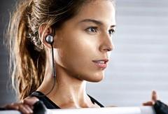هندزفری بلوتوث سامسونگ Samsung Level Active Wireless Headphones
