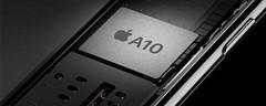 موبایل Apple iPhone 7 Plus 128GB