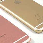 موبایل Apple iPhone 6s 64GB