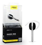 هندزفری بلوتوث جبرا Jabra Style Bluetooth Handsfree