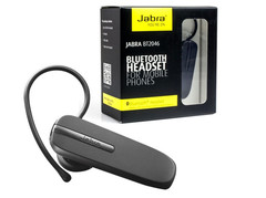 هندزفری بلوتوث جبرا Jabra 2046 Bluetooth Handsfree