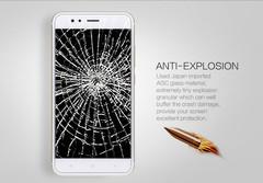 گلس نیلکین Nillkin Amazing H+ Glass Xiaomi Mi 5X