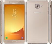 موبایل Samsung Galaxy J7 Max