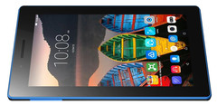 تبلت لنوو Tab3 730 Ram 1GB \ 16GB LTE