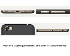قاب محافظ نیلکین Nillkin Frosted Shield Xiaomi Redmi Note 5A