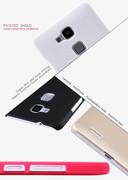 قاب محافظ نیلکین Nillkin Frosted Shield Huawei Mate 8