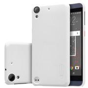 قاب محافظ نیلکین Nillkin Frosted Shield HTC D530