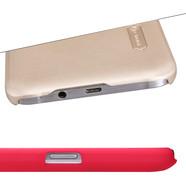 قاب محافظ Nillkin Frosted Shield Samsung Galaxy E7