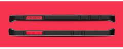 بک کاور نیلکین Nilkin Defender2 case Samsung Galaxy S6 Edge Plus