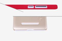 قاب محافظ Nillkin Frosted Shield Xiaomi Mi 4i